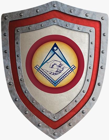 R∴L∴ Unión Fraternal No.2